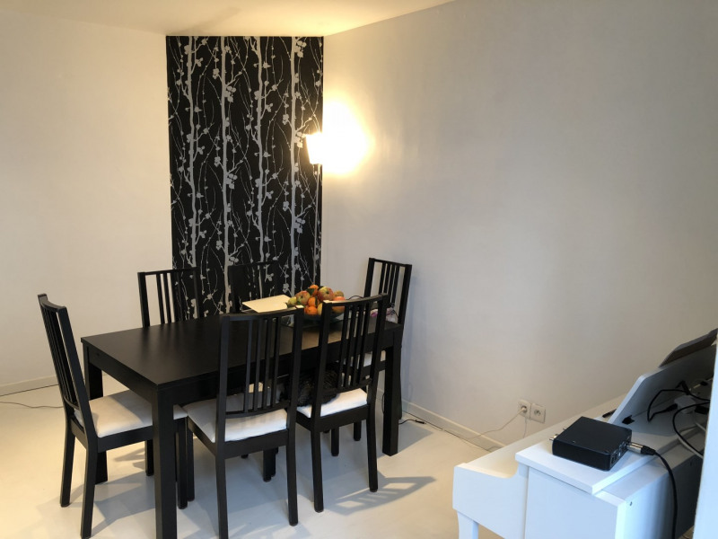 Vente appartement Lille 139 500€ - Photo 5