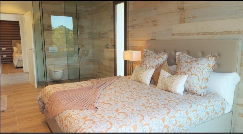 Verkauf von luxusobjekt haus Las colinas golf orihuela 465000€ - Fotografie 8