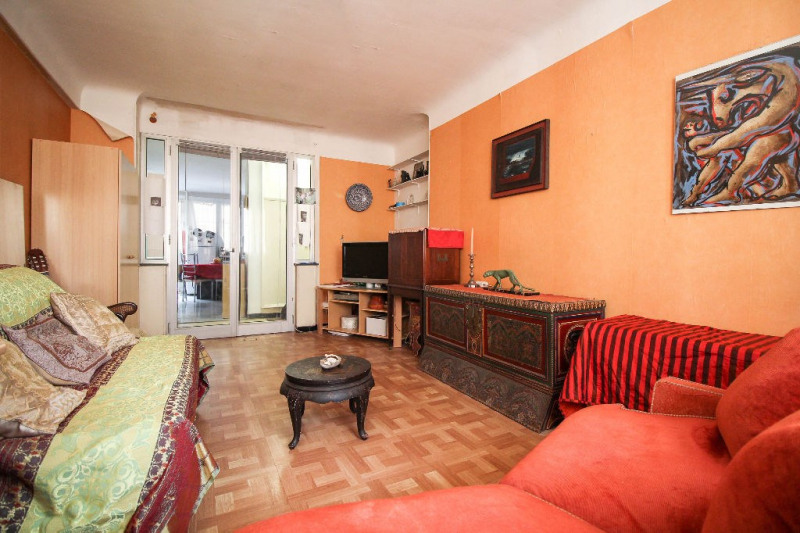 Vente appartement Nice 225 000€ - Photo 9