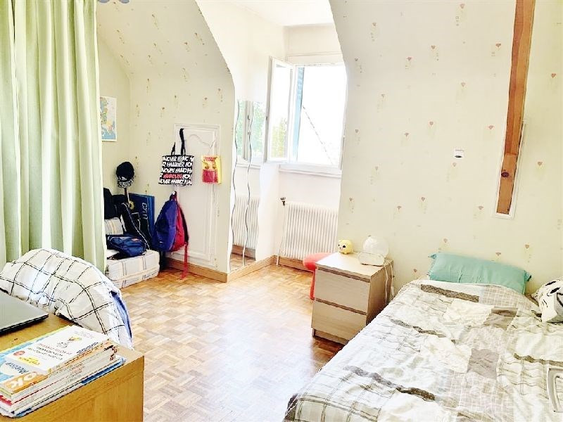 Vendita casa Epinay sur orge 329500€ - Fotografia 6