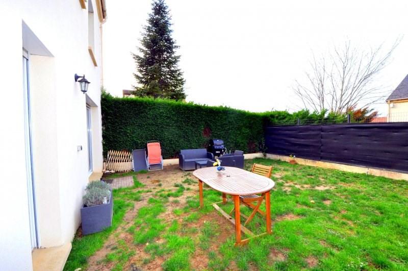 Sale house / villa St cheron 246000€ - Picture 17