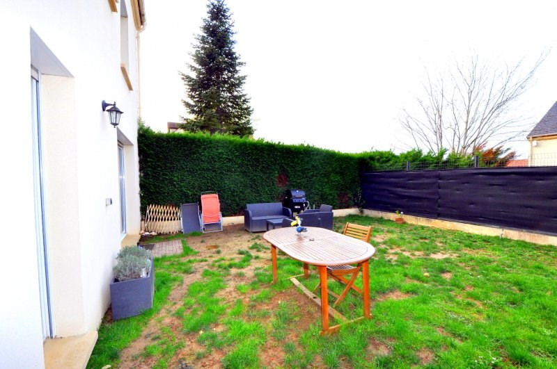 Vente maison / villa St cheron 246000€ - Photo 17