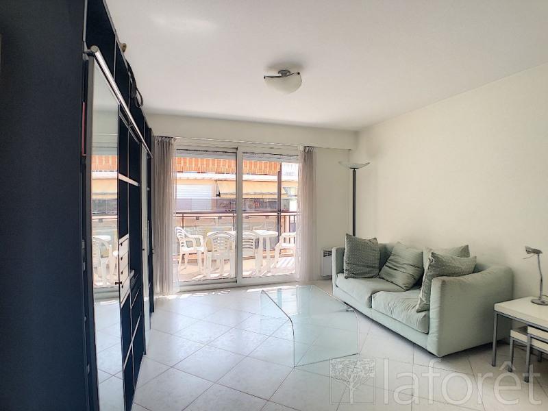 Vente appartement Menton 364000€ - Photo 2