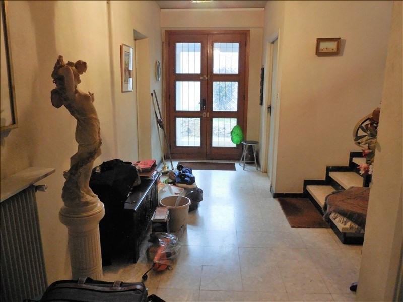 Sale house / villa Toulouse 545000€ - Picture 5