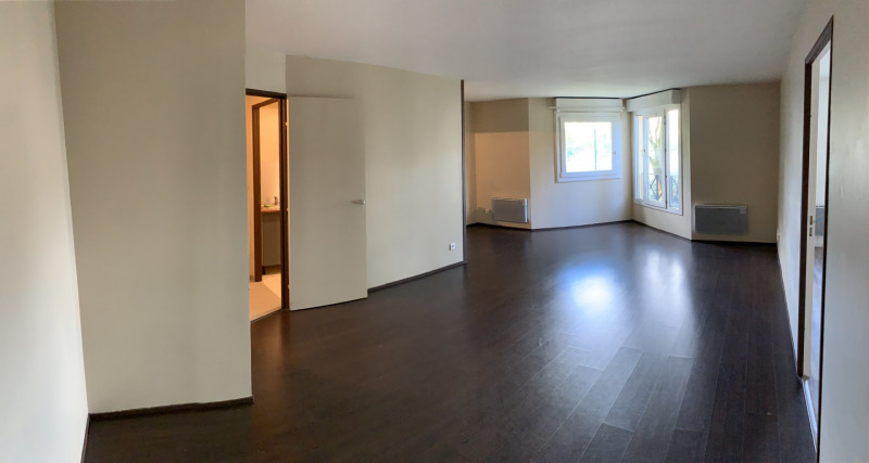 Location appartement Cergy 785€ CC - Photo 4
