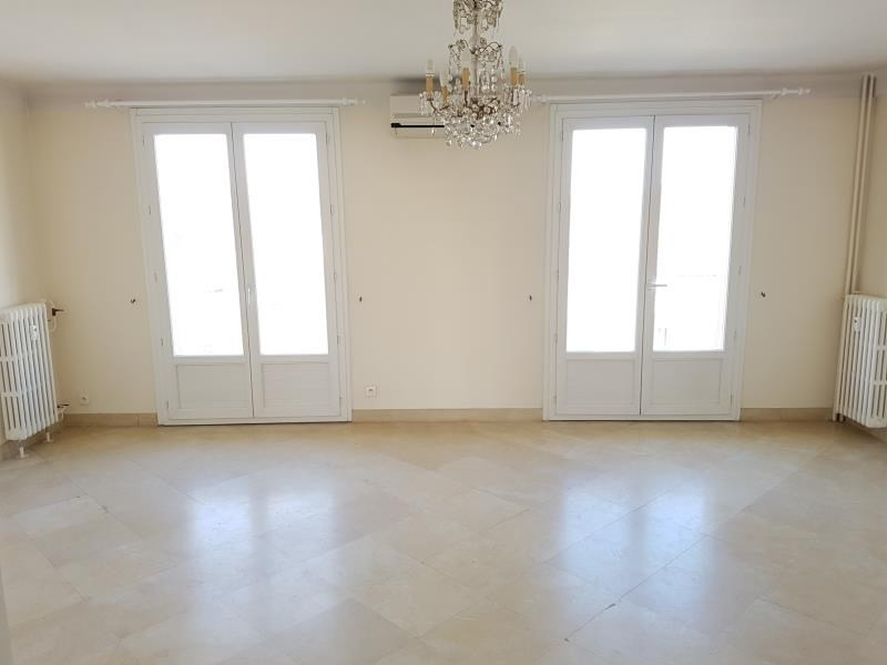 Sale apartment Montpellier 247 000€ - Picture 2