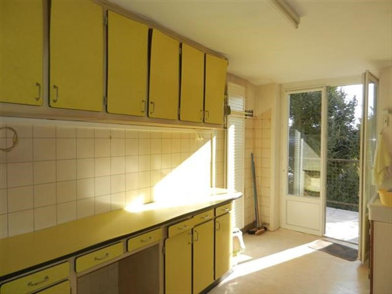 Revenda casa Nogent le roi 94600€ - Fotografia 6