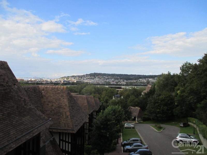 Продажa квартирa Deauville 285000€ - Фото 9