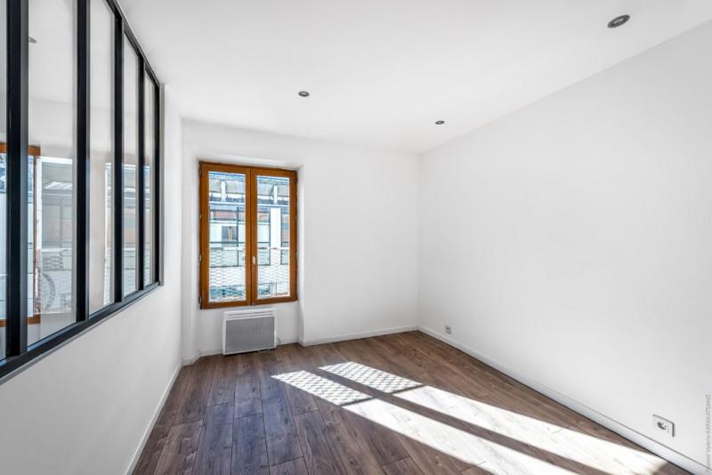 Vente appartement Puteaux 359000€ - Photo 4