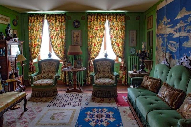 Vente de prestige maison / villa Marciac 684000€ - Photo 6