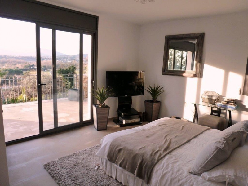 Sale house / villa Grimaud 1650000€ - Picture 3