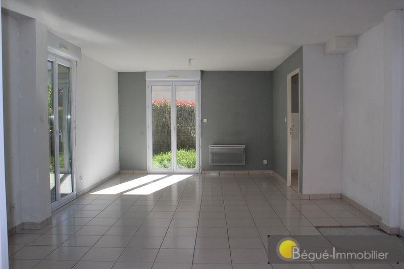 Vente maison / villa Pibrac 249110€ - Photo 2