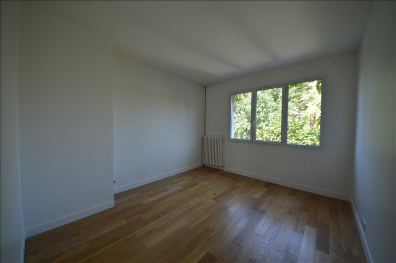 Vente de prestige appartement Suresnes 1 215 000€ - Photo 8