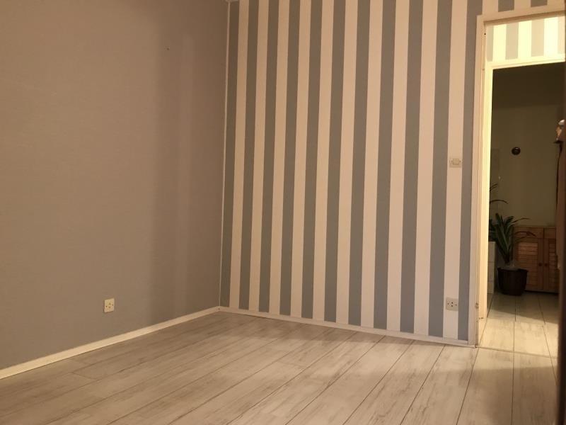 Vente appartement Pau 114000€ - Photo 4