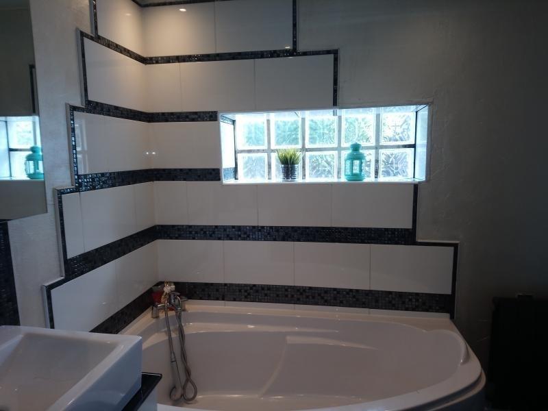 Sale house / villa Fenay 185000€ - Picture 5