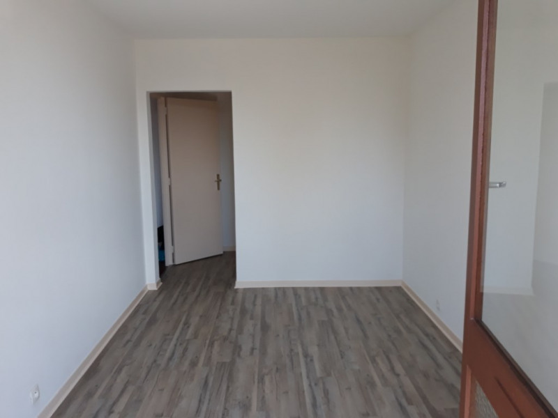 Vente appartement Biscarrosse 135 000€ - Photo 6