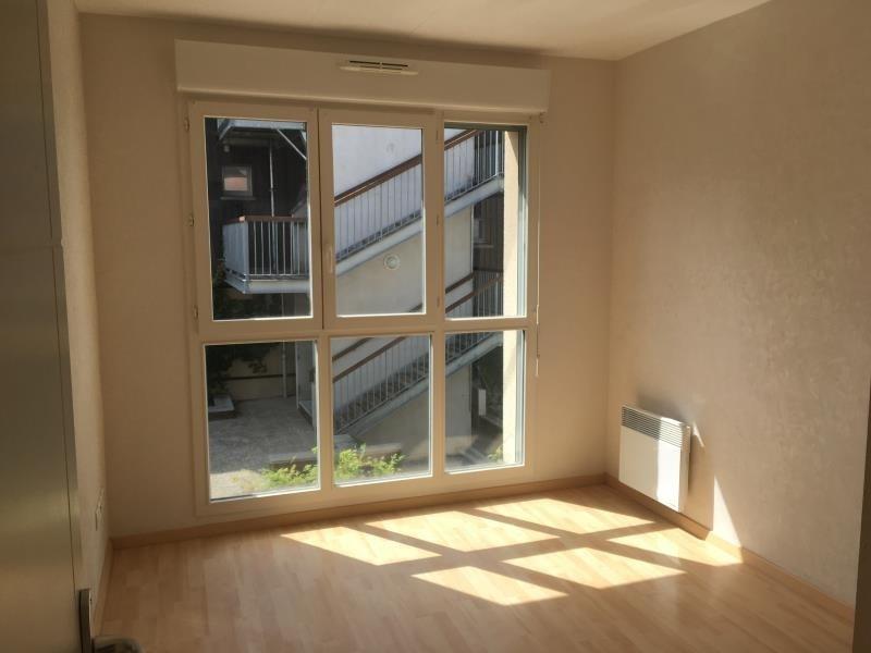 Location appartement Vendôme 450€ CC - Photo 6