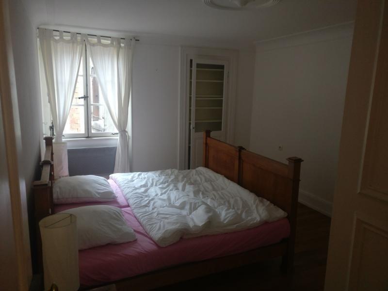 Alquiler  apartamento Strasbourg 1150€ CC - Fotografía 4