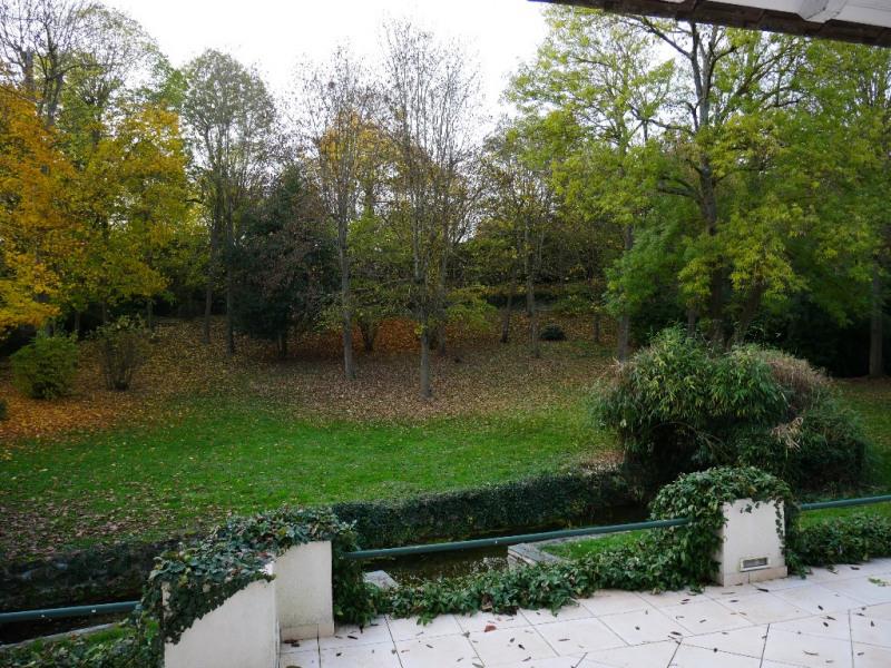 Sale house / villa Andresy 965000€ - Picture 6