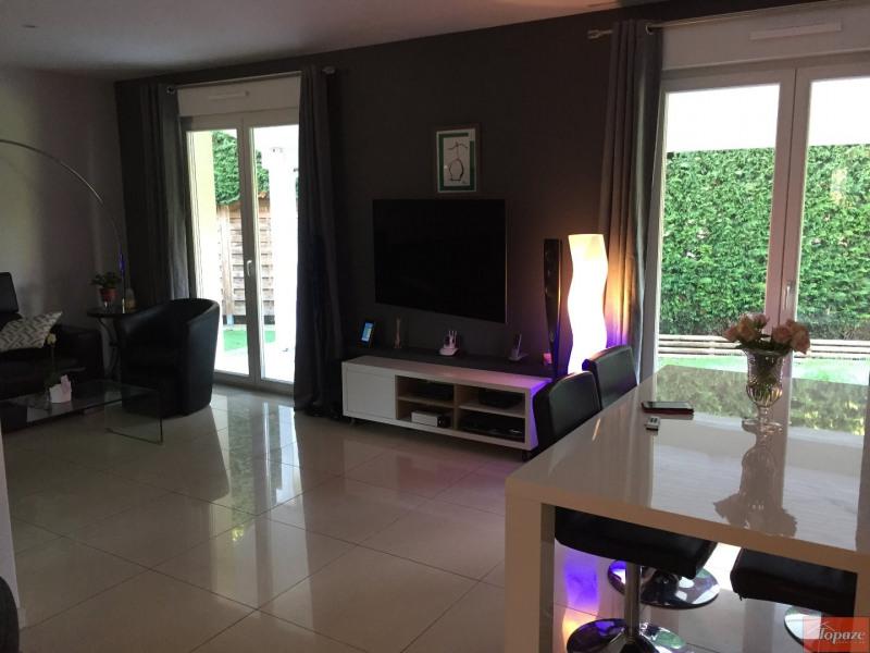 Vente de prestige maison / villa Escalquens 438000€ - Photo 2