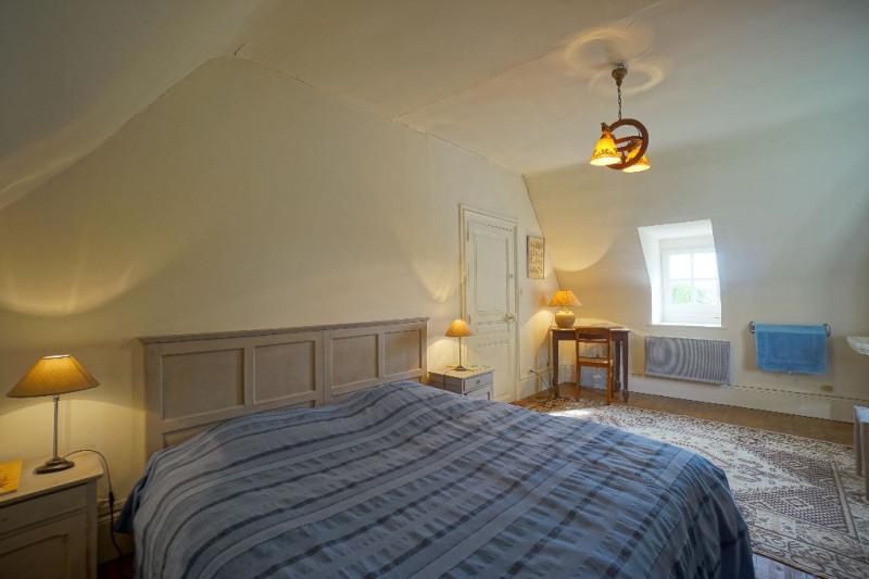 Deluxe sale house / villa Les andelys 650000€ - Picture 7