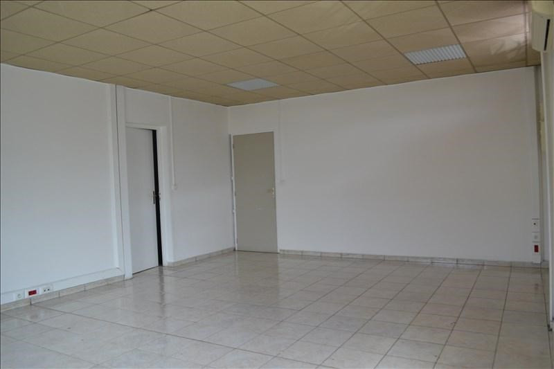 Location bureau Baie mahault 600€ HT/HC - Photo 2