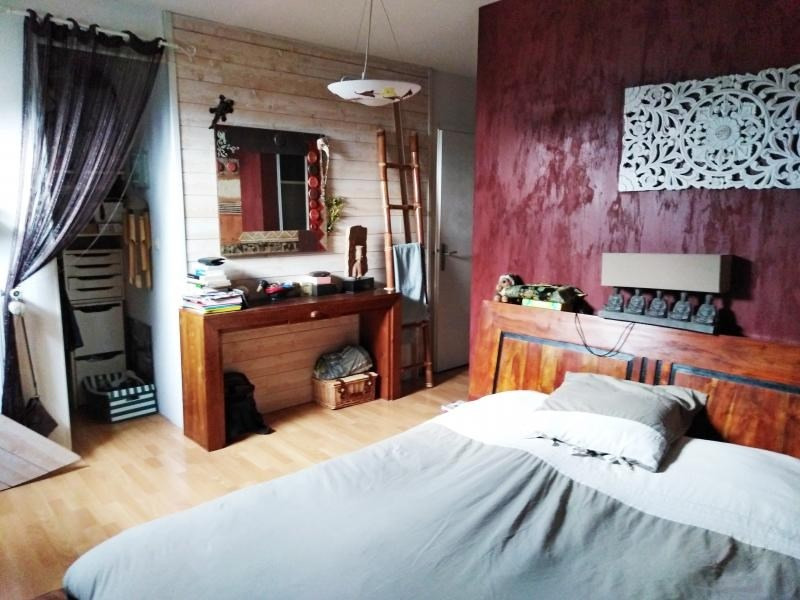 Vente appartement Maurepas 218000€ - Photo 3