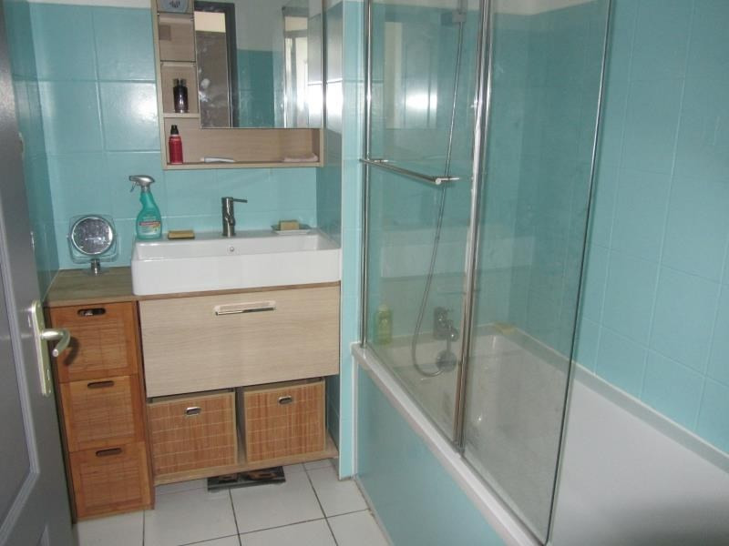 Vente appartement Saint-louis 157500€ - Photo 3