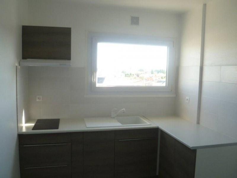 Vente appartement Les sables d'olonne 184500€ - Photo 5