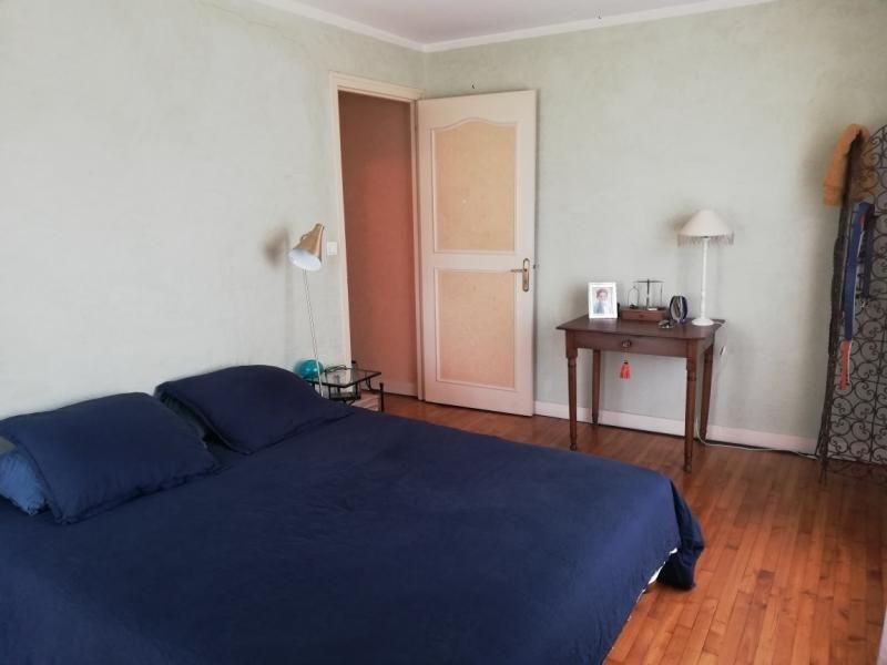 Vente maison / villa Sarlat la caneda 371000€ - Photo 5