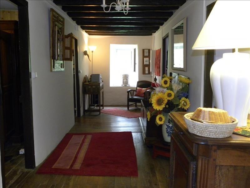 Venta  casa Aldudes 226000€ - Fotografía 4