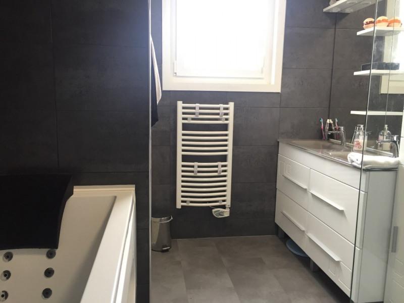 Sale house / villa Olonne sur mer 388500€ - Picture 3