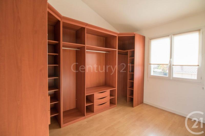 Sale house / villa Plaisance du touch 450000€ - Picture 12
