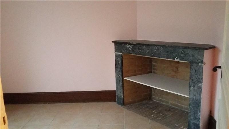 Location appartement Blanquefort 575€ CC - Photo 5