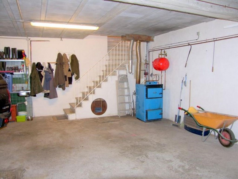 Vente maison / villa Prats de mollo la preste 230000€ - Photo 10