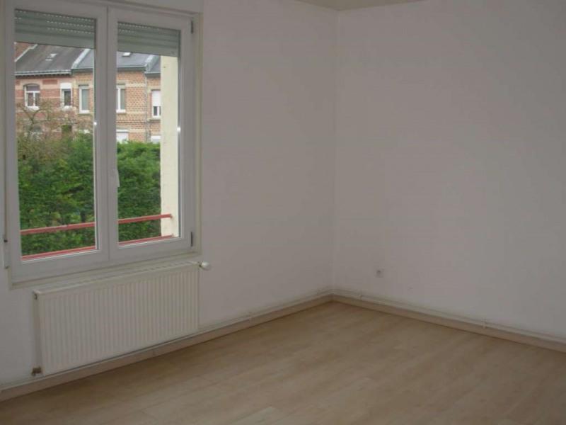 Rental apartment Saint quentin 407€ CC - Picture 3