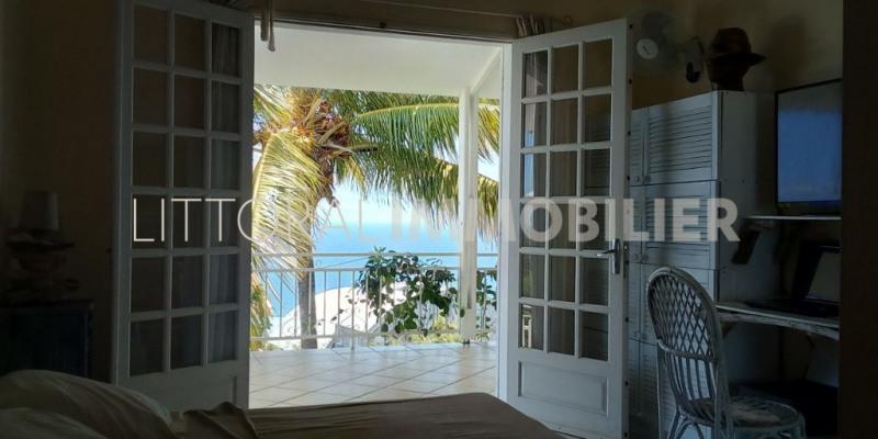 Deluxe sale house / villa Saint leu 832000€ - Picture 7