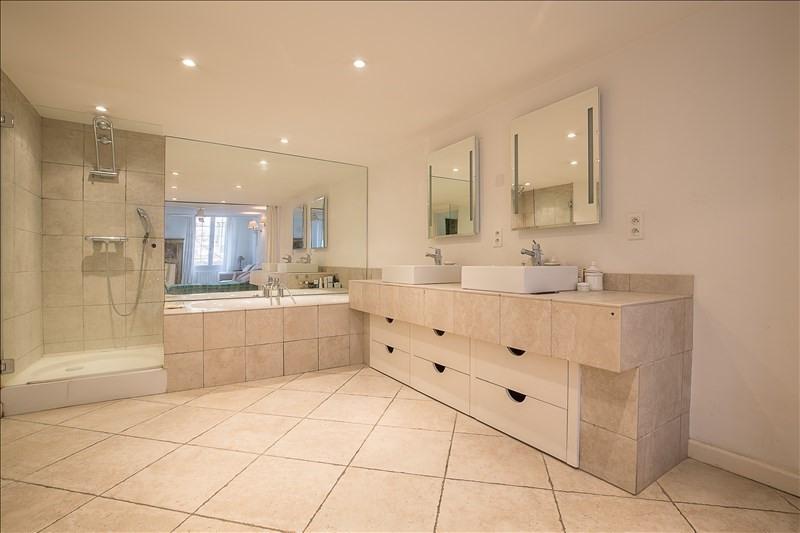 Verkoop van prestige  appartement Aix en provence 975000€ - Foto 12