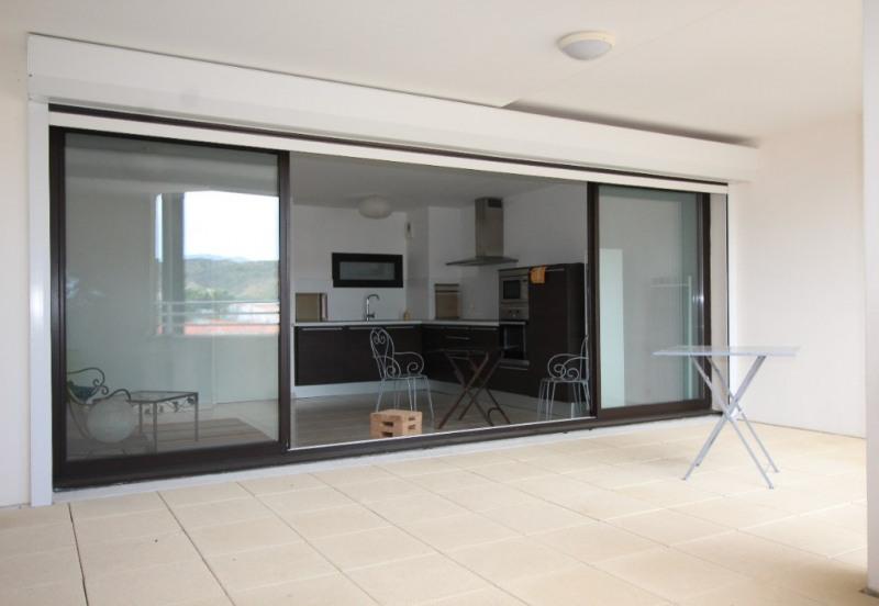 Sale apartment Port vendres 295000€ - Picture 3