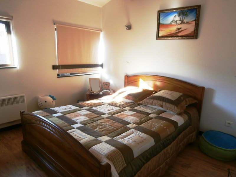 Rental apartment Secteur de mazamet 510€ CC - Picture 6