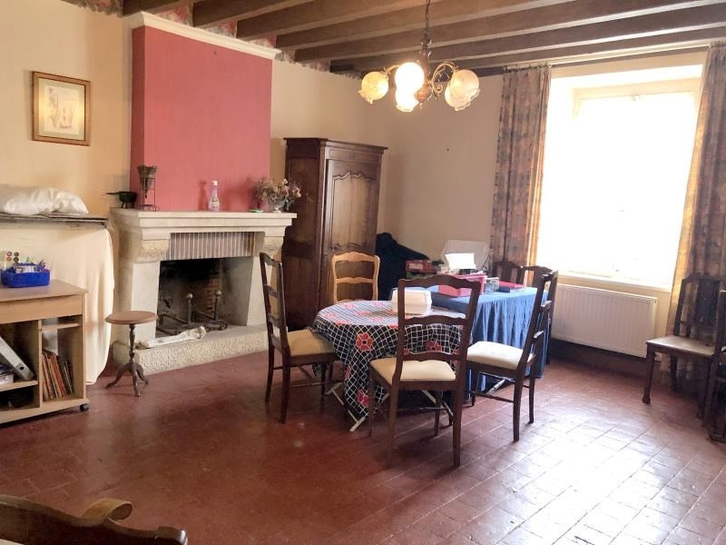 Vente maison / villa Blois 229 900€ - Photo 1