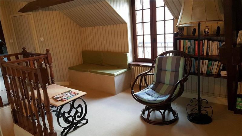 Venta de prestigio  casa Maintenon 609000€ - Fotografía 7