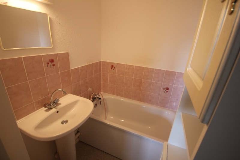 Vente appartement Villers sur mer 99000€ - Photo 8