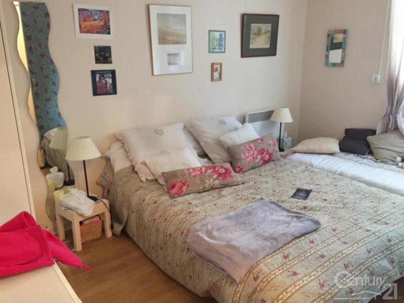 Vendita appartamento Deauville 210000€ - Fotografia 5