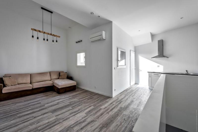 Venta  casa Suresnes 995000€ - Fotografía 13