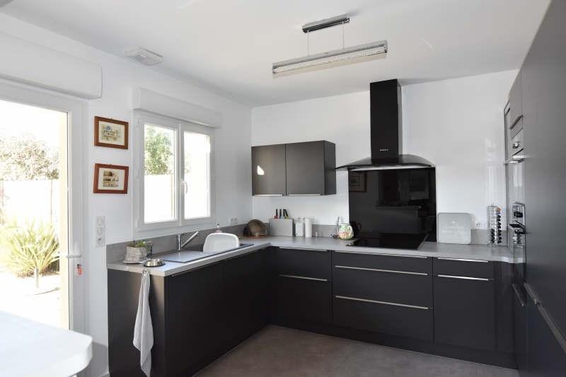 Vente de prestige maison / villa Vaux sur mer 693000€ - Photo 5