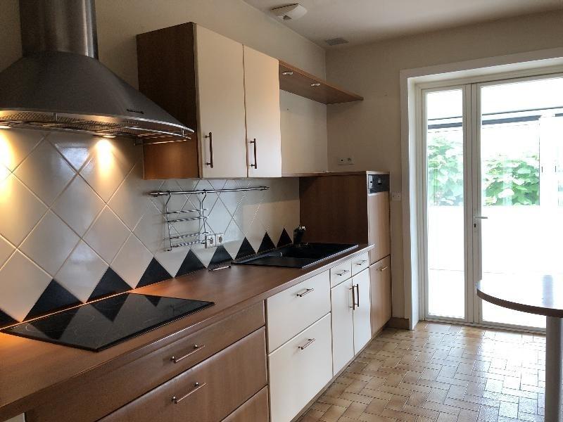 Sale house / villa Vaux sur mer 362250€ - Picture 8