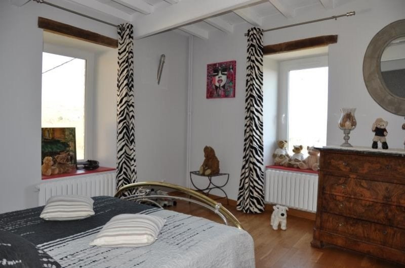 Vente maison / villa Liergues 515 000€ - Photo 10
