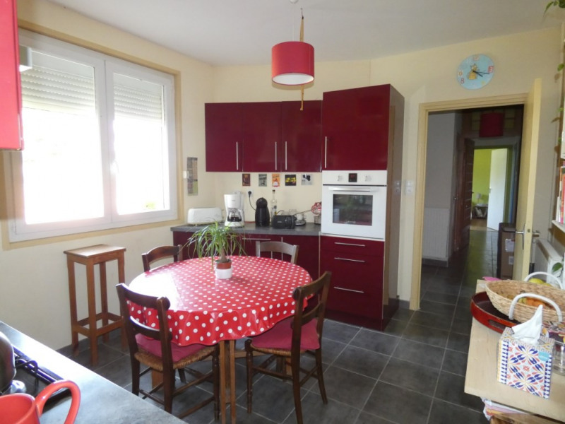 Vente maison / villa Castelnaudary 150000€ - Photo 4