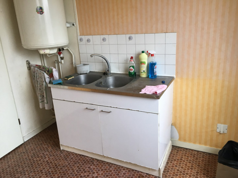 Vente appartement Lille 105 250€ - Photo 4